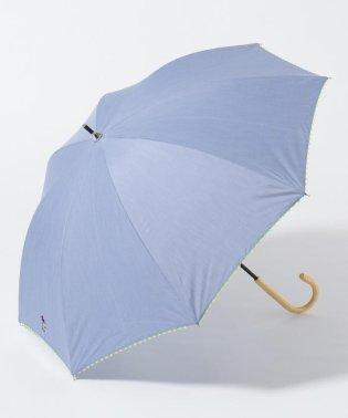 【晴雨兼用】サマーモチーフ パラソル 長傘