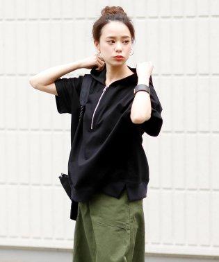 【Girly Doll】パーカ・トレーナー