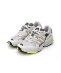 【adidas Originals】YUNG-96