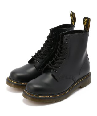 Dr.Martens (ドクターマーチン)/8 eye boots /8ホールブーツ