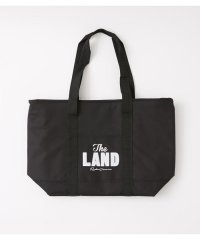 THE LAND LEISURE TOTE