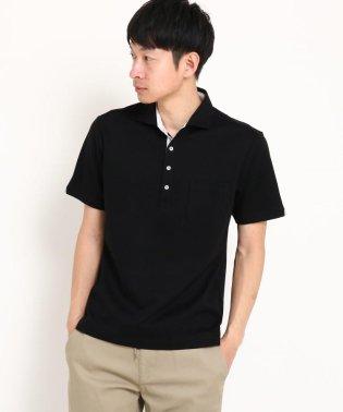 【MADE IN 秋田/M~XXLサイズ】コットンポロシャツ