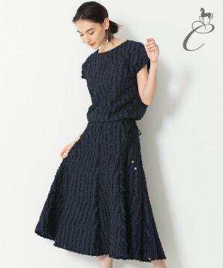 【Class Lounge】SHEAR スカート