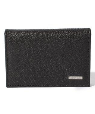 Calvin Klein Card Case