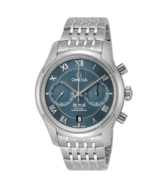 腕時計 オメガ 431.10.42.51.03.001