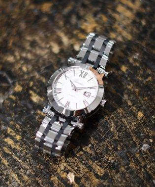 腕時計 ティファニー Z1000.70.12A21A00A