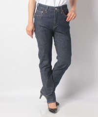 501(R) JEANS FOR WOMEN CLEAN CUT