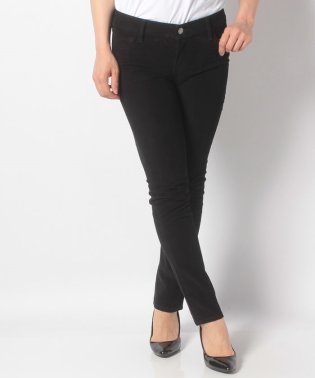 312 ST SHAPING SLIM COZY NEW ULTRA BLACK