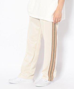Toironier / トワロニエ / SIDE LINE TRACK PANTS/サイドライントラックパンツ2
