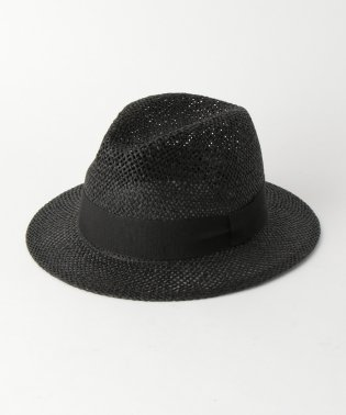 <GRILLO> PAPER HAT/ハット