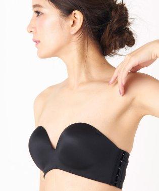 mitore bra 魅惚(みと)れブラ コーディネートチューブブラ 1-2カップ
