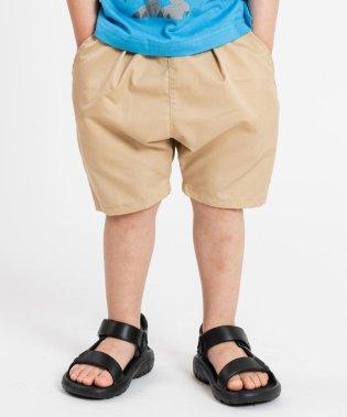 SHIPS KIDS:クールマックス ベビー ショーツ(80~90cm)
