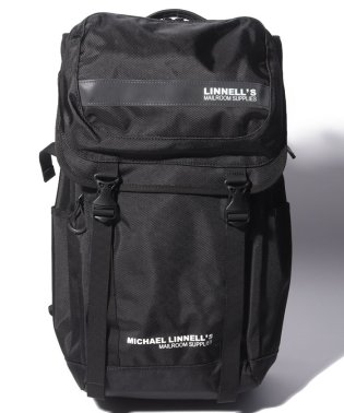 MICHAEL LINNELL(マイケルリンネル)Double Decker ML-018
