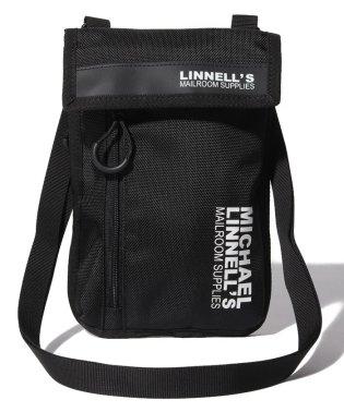 MICHAEL LINNELL(マイケルリンネル)Pochette ML-028