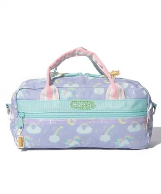【PETE】SHOULDER BAG