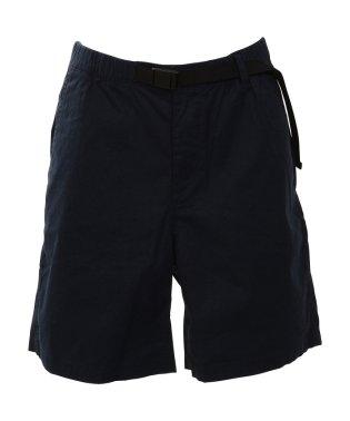 ノースフェイス/レディス/Cotton OX Light Short