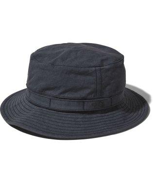 ノースフェイス/GORE-TEX Trekker Hat