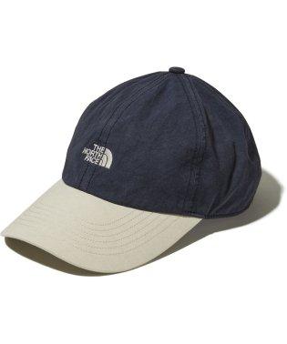 ノースフェイス/GORE-TEX Trekker Cap