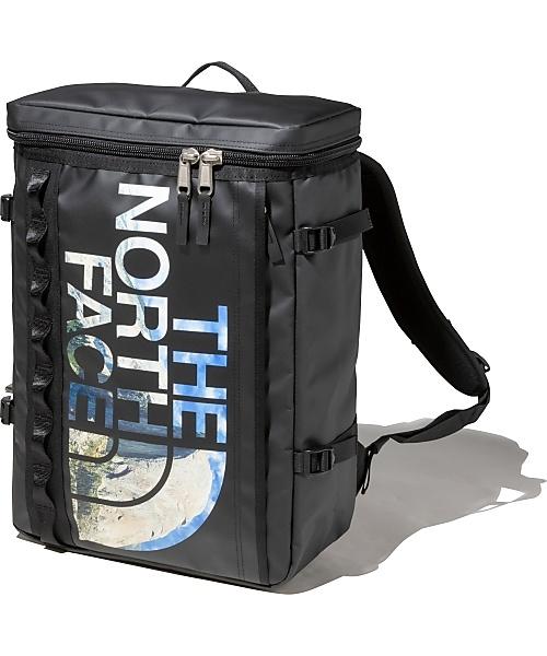 ノースフェイス/Novelty BC Fuse Box