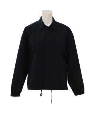 ヘリーハンセン/レディス/Light Stretch Coach Jacket