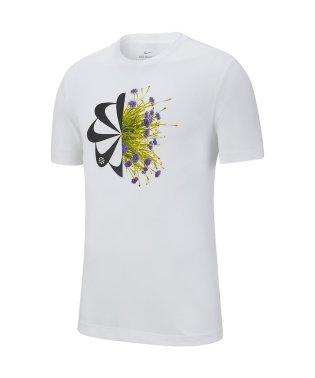 ナイキ/メンズ/ナイキ DRI-FIT ワイルド ラン S/S Tシャツ