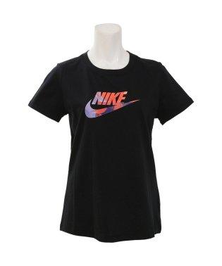 ナイキ/レディス/ナイキ ウィメンズ サマー 1 Tシャツ