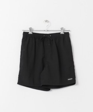 QUIKSILVER RIGBY VOLLEY 17NB