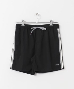 QUIKSILVER VIBES VOLLEY 17NB