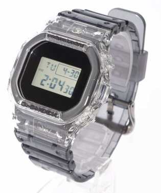 DW5600SK1JF