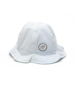 帽子(ベビー用)/KATE PUGSLEY