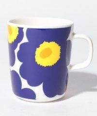 マリメッコ カップ ウニッコ marimekko 063431 UNIKKO マグカップ 250ml