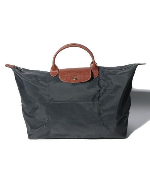 cf4c102b2c2c セール】ロンシャン バッグ LONGCHAMP 1624 089 LE PLIAGE TRAVEL BAG L ...