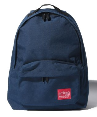 Big Apple Backpack JR-M