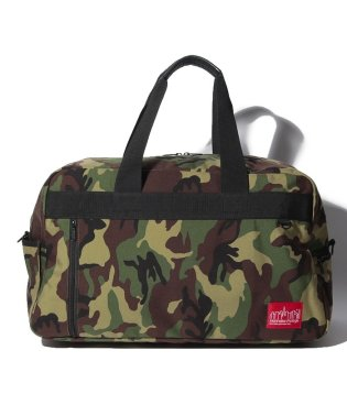 Duffel Bag-XL