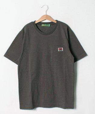 くまタグカットソー(170cm)