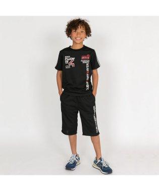 スポティッシュセット(120~160cm)