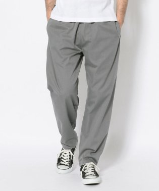 【直営店限定】SCHOTT×DICKIES KITCHEN PANTS