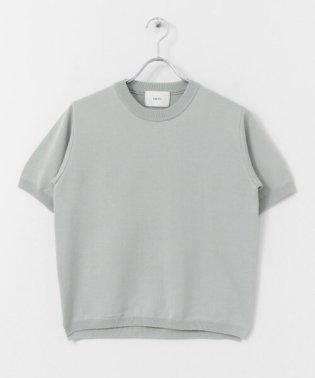 UNIFY Knit T-shirts