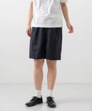 UNIFY Easy Short Pants