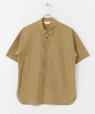 UNIFY Cupra mix short shirts