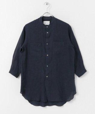 UNIFY Linen Shirt