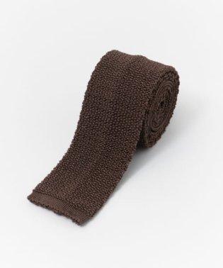 FSC TAILOR Germany knited tie