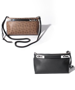 【LOEWE】MISSY REPEAT SMALL BAG