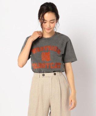 【MIXTA/ミクスタ】TABBY CAT19 Tシャツ