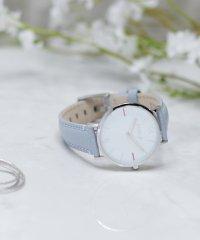 レディース時計