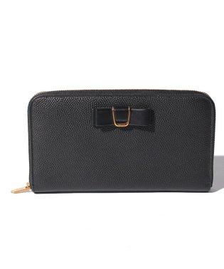 【BALLY】財布