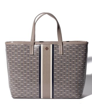 【TORY BURCH】GEMINI LINK SMALL TOTE