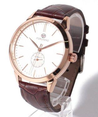 【ATW】自動巻き腕時計 ATW032 メンズ腕時計