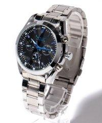 【ATW】自動巻き腕時計 ATW019 メンズ腕時計