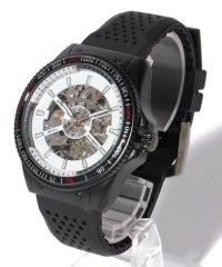 【ATW】自動巻き腕時計 ATW023 メンズ腕時計